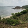 freehold land for sale Awang Bay Lombok