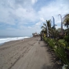 freehold land for sale Batubelig Bali