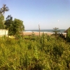 freehold land for sale Berawa Bali