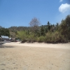 freehold land for sale Rangko Flores