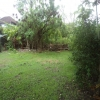 freehold land for sale Seminyak Bali