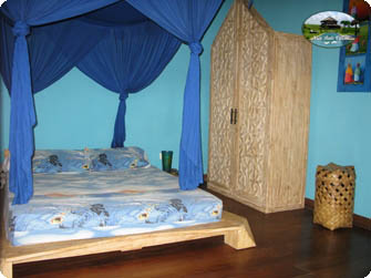 photo: Holiday villa jimmy for rent in Petitenget, Bali