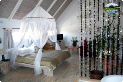 photo: Holiday Villa otavia for rent in Seminyak, Bali