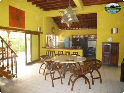 photo: Holiday Villa Toni for rent in Seminyak, Bali