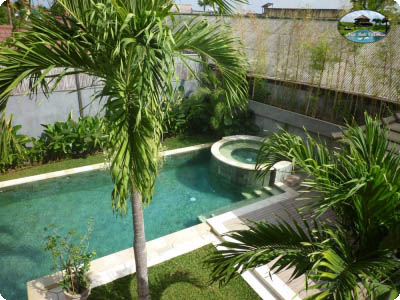 photo: Holiday Villa Martine for rent in Seminyak, Bali