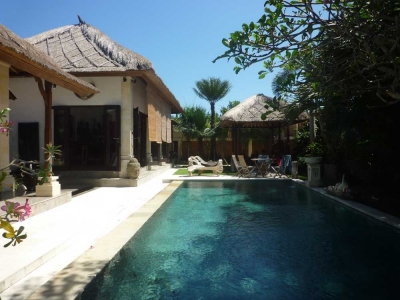 photo: Holiday Villa Rumah madu for rent in Seminyak, Bali