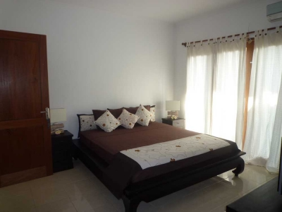 photo: Holiday Villa julie for rent in Seminyak, Bali