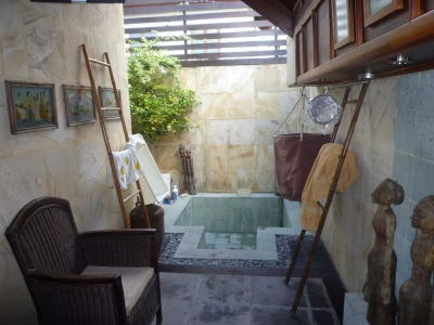 photo: Holiday Villa lea, oberoi for rent in Seminyak, Bali