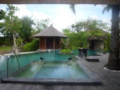 Location Maison Bali location villa, bungalow et appartement , seminyak, bali (vacances)