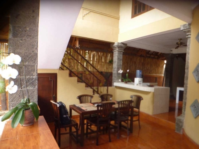 photo: Holiday Villa uros for rent in Seminyak, Bali