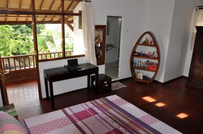 photo: Holiday Villa seminyak/drupadi for rent in Seminyak, Bali