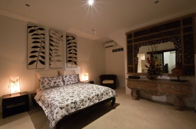 photo: Holiday hotel/villas drupadi for rent in Seminyak, Bali