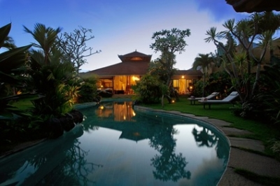 photo: Holiday Villa marco for rent in Seminyak, Bali