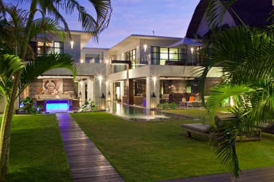 photo: Holiday Villa casa hannah for rent in Seminyak, Bali