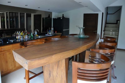 photo: Holiday Villa indah for rent in Seminyak, Bali