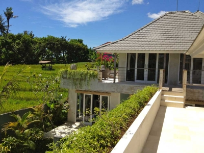 photo: Location villas lulan and leoli, Umalas, Bali (vacances)