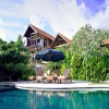 villa for lease Balangan Bali
