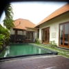 villa for lease Canggu Bali