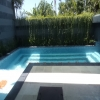 villa for lease Kerobokan Bali