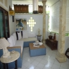villa for lease Petitenget Bali