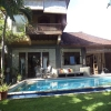 villa for lease Sanur Bali