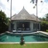 villa for lease Umalas Bali