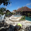 villa for lease Ungasan Bali