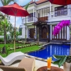 freehold villa for sale Gianyar Bali