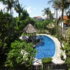 freehold villa for sale Kerobokan Bali