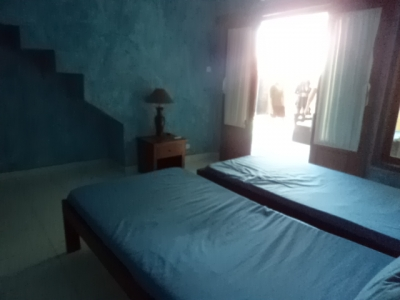 photo: Villa canggu 3 for rent (lease) in Canggu, Bali