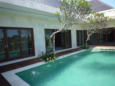 photo: Villa canggu.padang-padang for rent (lease) in Canggu, Bali