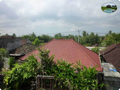 photo: Villa canggu1 for rent (lease) in Canggu, Bali