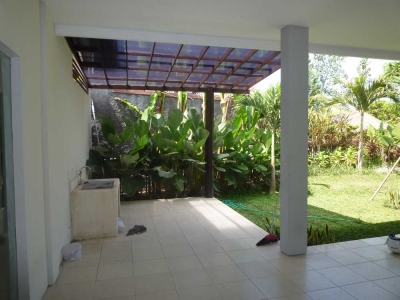 photo: Villa canggu brawa for rent (lease) in Canggu, Bali