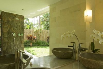 photo: Villa pererenan for rent (lease) in Pererenan, Bali