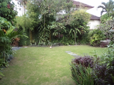 photo: Villa best area petitenget for rent (lease) in Petitenget, Bali