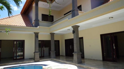 photo: 2 Villas sanur. jl sinduh market for rent (lease) in Sanur, Bali