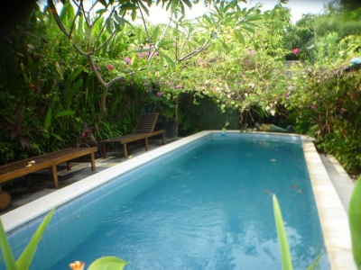 photo: Villa mika for rent (lease) in Seminyak, Bali