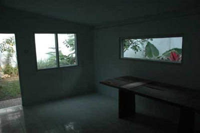 photo: Villa bintang for rent (lease) in Seminyak, Bali