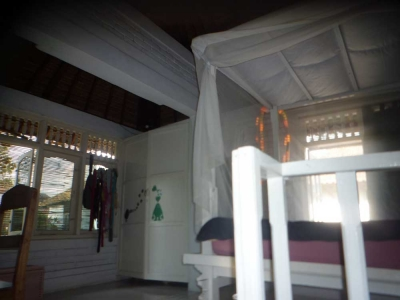 photo: SOLD - Villa alice for rent (lease) in Seminyak, Bali