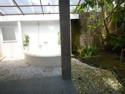photo: Villa plawa 2 for rent (lease) in Seminyak, Bali
