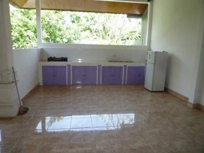photo: SOLD - Villa coco 2 for rent (lease) in Seminyak, Bali