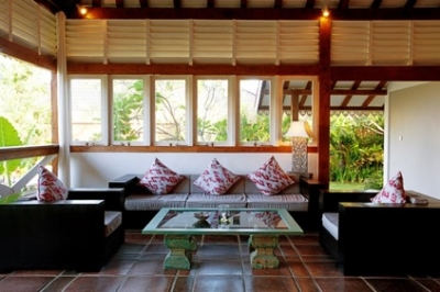 photo: Villa marco for rent (lease) in Seminyak, Bali