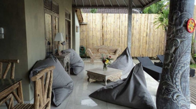 photo: Villa mertanadi for rent (lease) in Seminyak, Bali