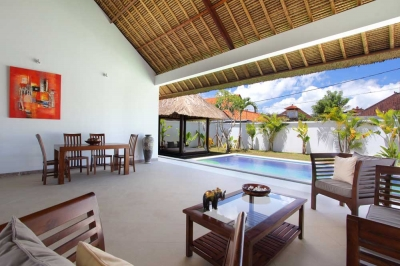 photo: villas bali for rent (lease) in Seminyak, Bali
