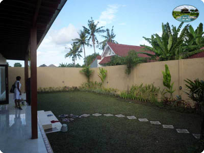 photo: SOLD- villa drupadi1 for rent (lease) in Seminyak, Bali
