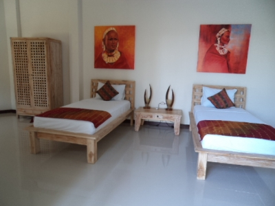 photo: Villa ratna for rent (lease) in Seminyak, Bali
