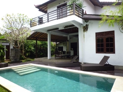 photo: Villa baskara for rent (lease) in Seminyak, Bali