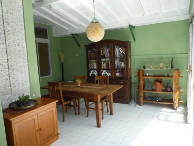 photo: Villa ayu SOLD for rent (lease) in Seminyak, Bali