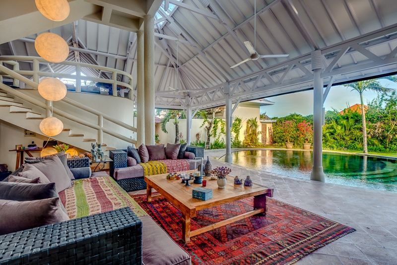photo: villas oberoi laksamana for rent (lease) in Seminyak, Bali