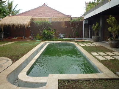 photo: Villa kunti for rent (lease) in Seminyak, Bali